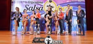argentina-salsa-open
