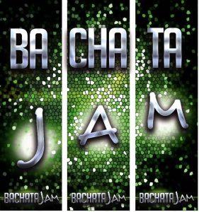 competencia bachata jam