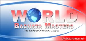 bachata-word-masters