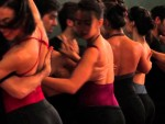 ¿Porqué tomar clases de baile?
