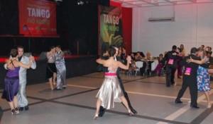 mundial-tango-rio-negro-2015