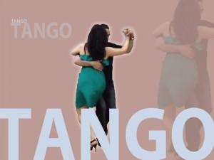 Clases de tango en Capital Federal